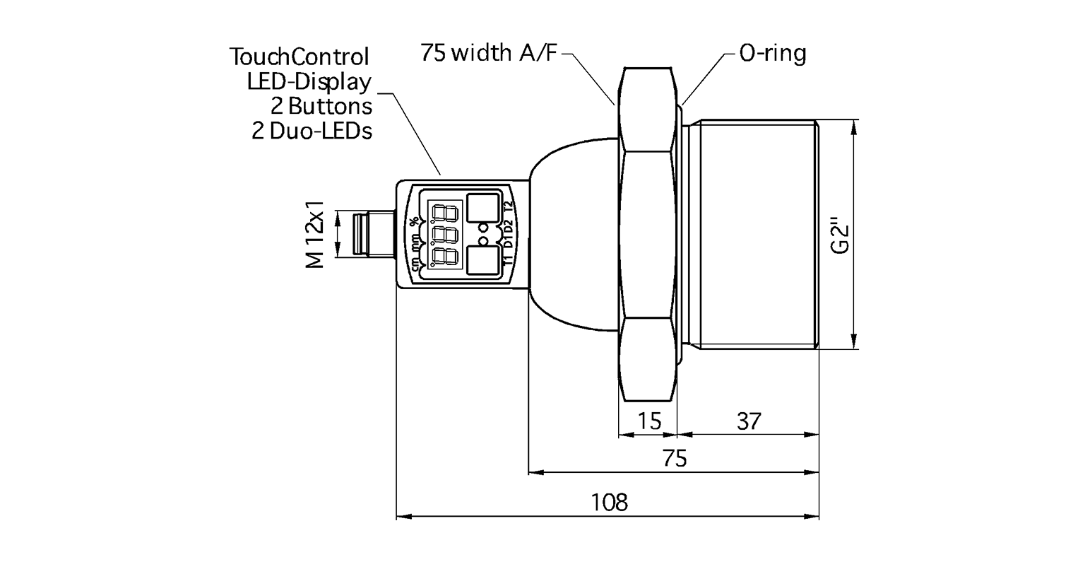 liste des capteurs hps 340 dd tc e g2 microsonic capteur ultrason. Black Bedroom Furniture Sets. Home Design Ideas